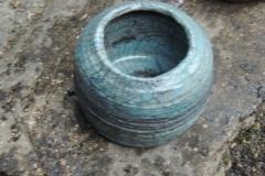 DSCN2460